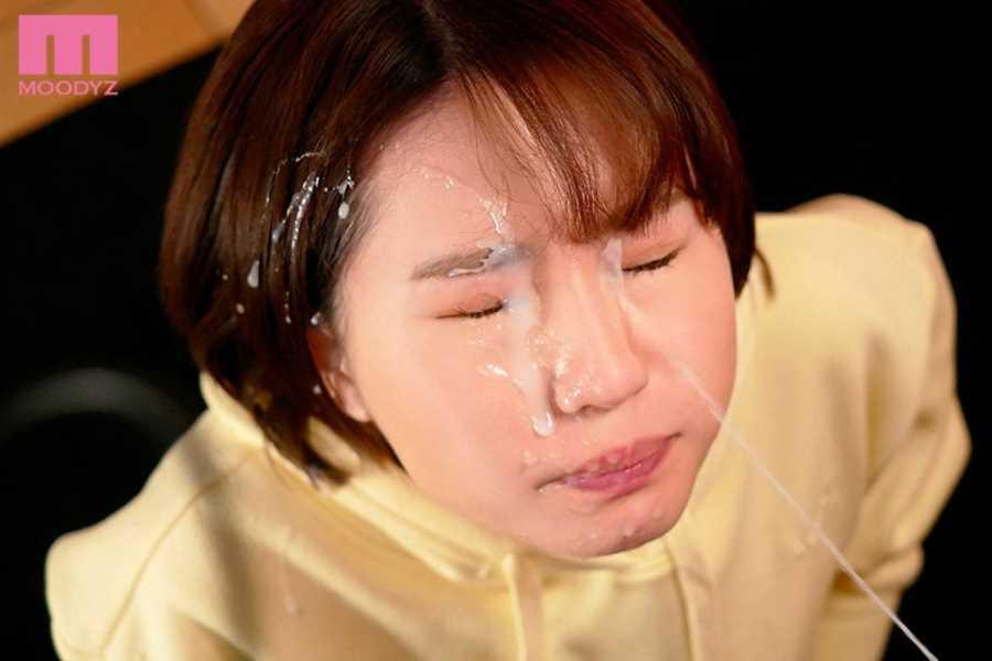 テニス女子 志田紗希 エロ画像 6
