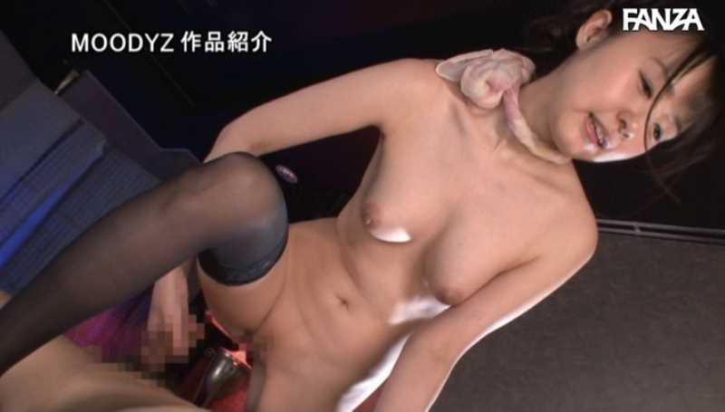 亀頭までの寸止めセックス画像 28