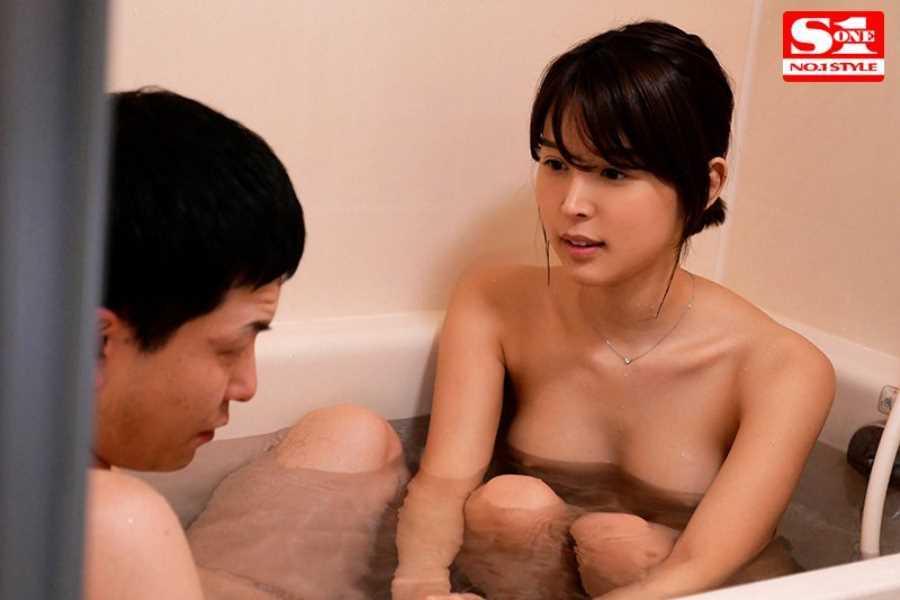 人妻の泥酔セックス画像 5