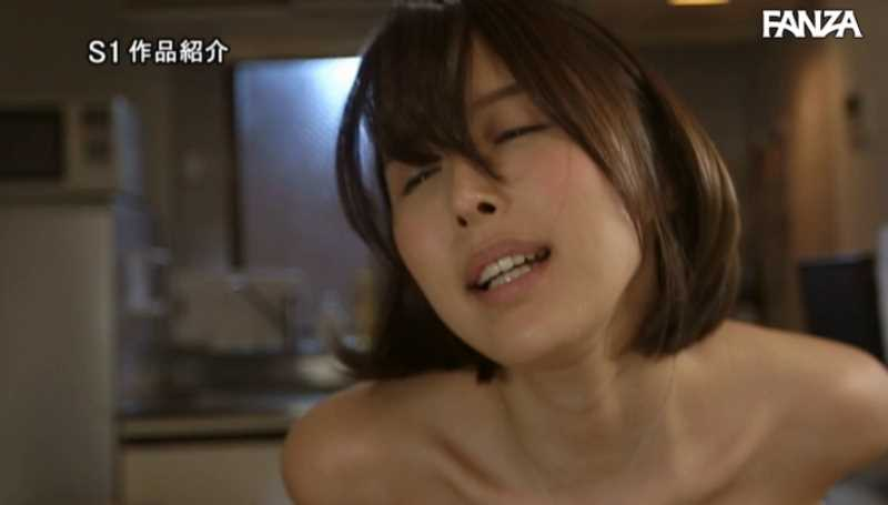 人妻の泥酔セックス画像 53