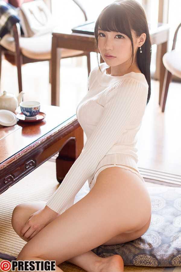 美女の温泉セックス画像 56