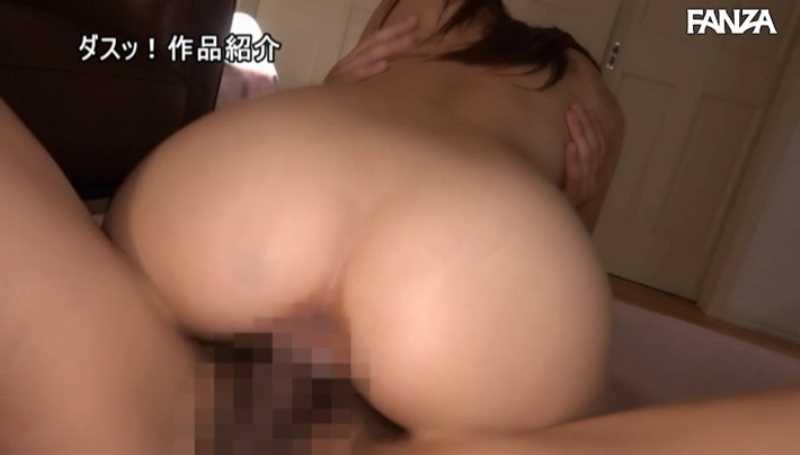 元アイドル 朝日しずく セックス画像 50