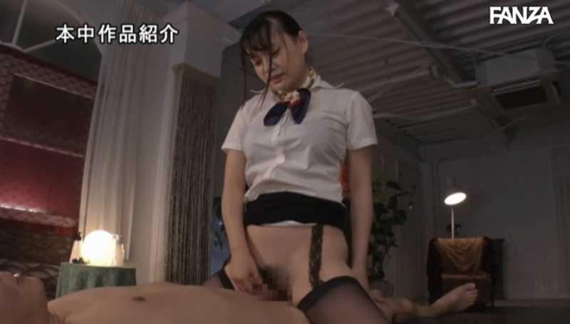 Gスポットのセックス画像 31