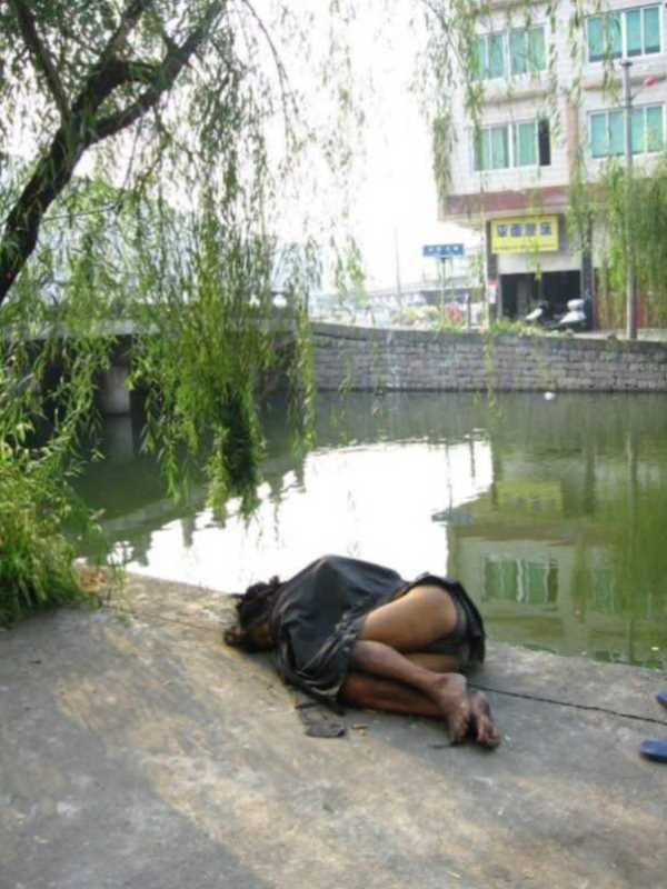 素人女性の泥酔エロ画像 66