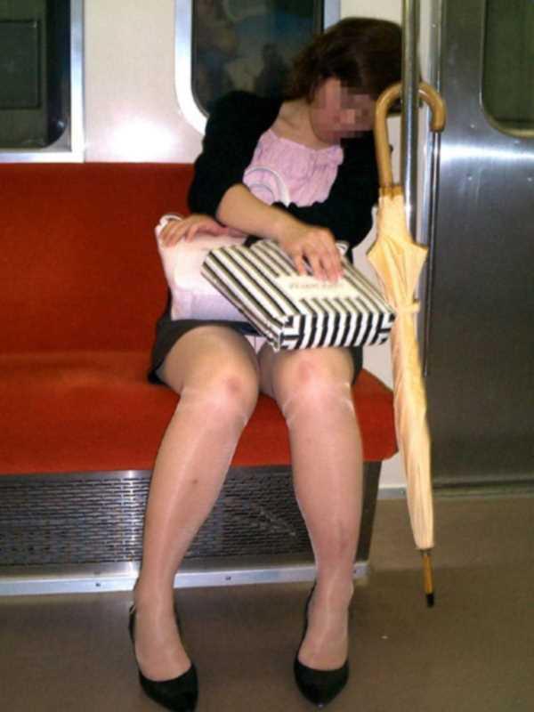 素人女性の泥酔エロ画像 121