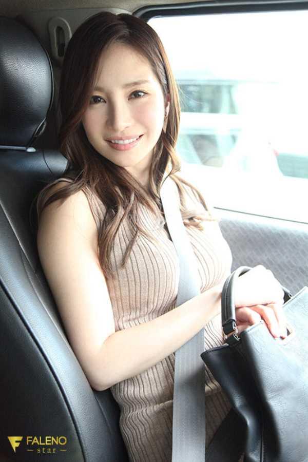 小野夕子 エロ画像 3