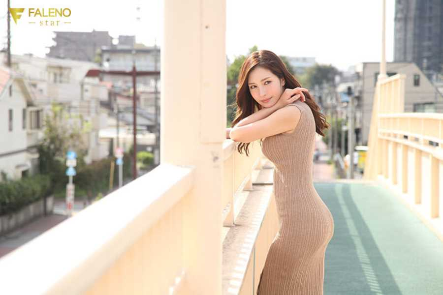小野夕子 エロ画像 4