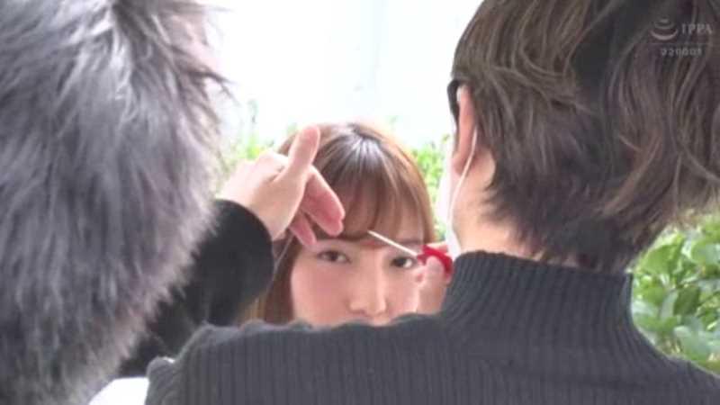川口夏奈 エロ画像 25