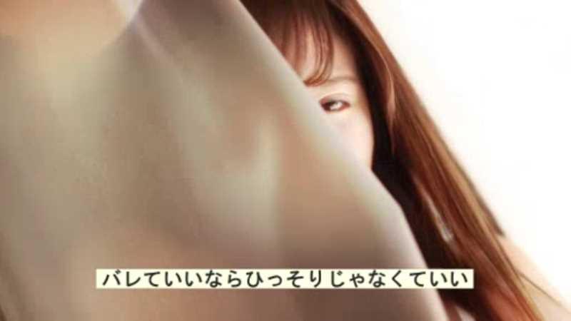 川口夏奈 エロ画像 30