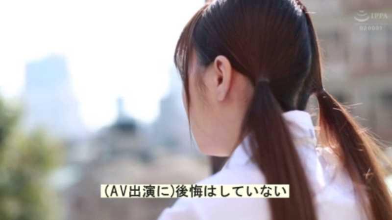 川口夏奈 エロ画像 32