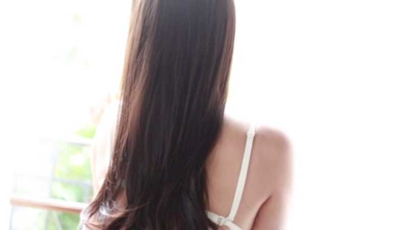 淫女 松岡すず エロ画像 23