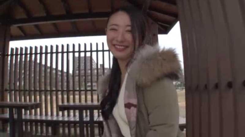 淫女 松岡すず エロ画像 26