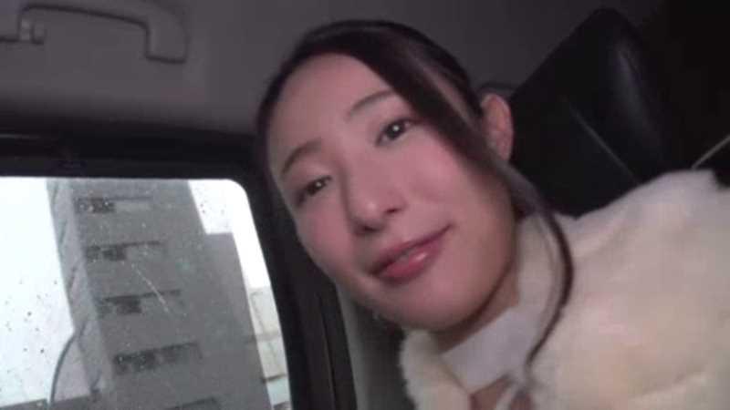 淫女 松岡すず エロ画像 28