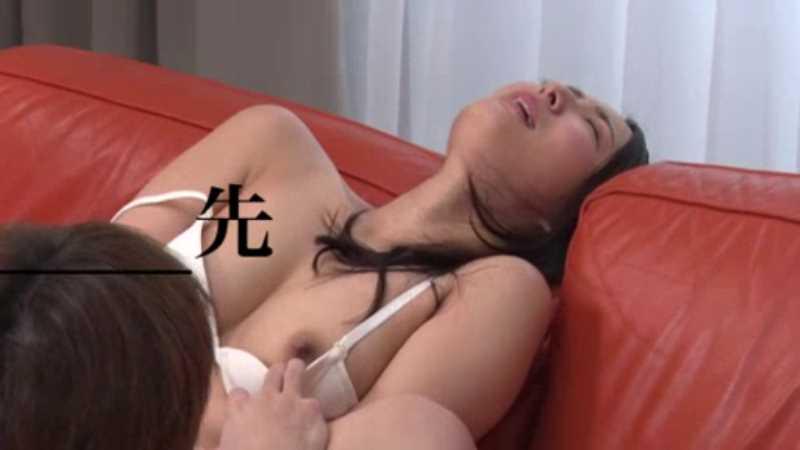 淫女 松岡すず エロ画像 38