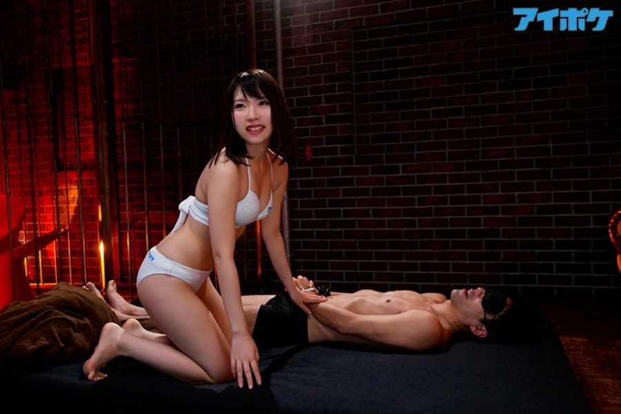 18歳のド変態少女・涼花くるみエロ画像 10