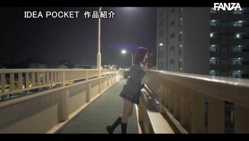 18歳のド変態少女・涼花くるみエロ画像 17