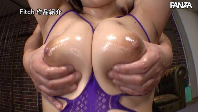 ゆるふわムチムチ女子大生・日向ふわりエロ画像 32