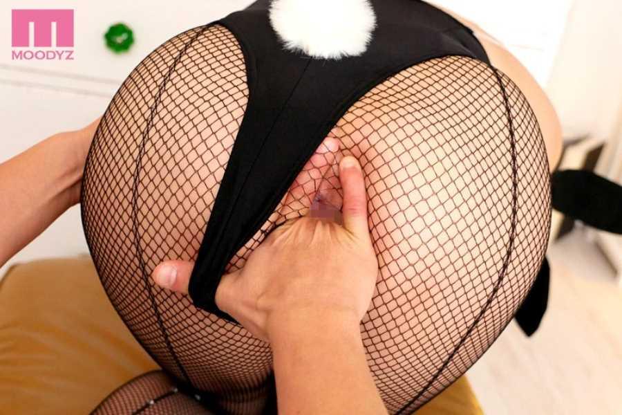 桃尻娘のコスチュームセックス画像 21