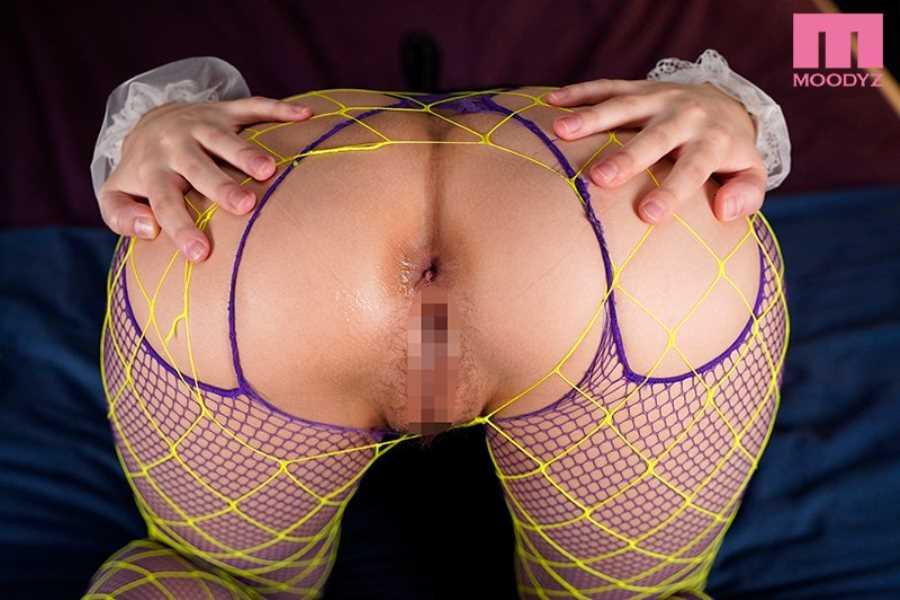 桃尻娘のコスチュームセックス画像 46