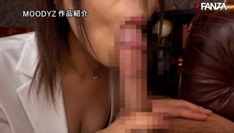中国人ハーフ 赤井マーメイ エロ画像 36
