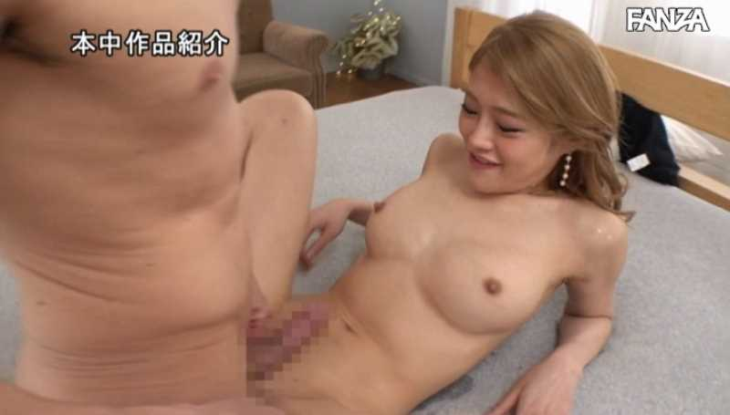 膣奥に喉奥の奥突きセックス画像 30