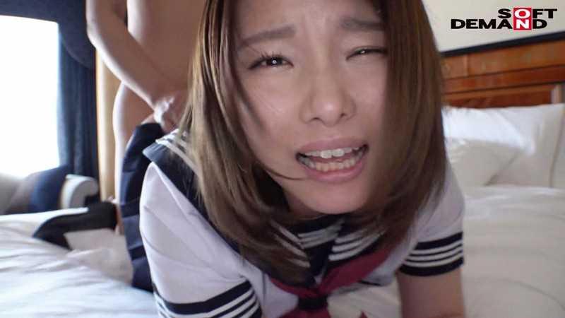 豊満女子 田中みこ エロ画像 21