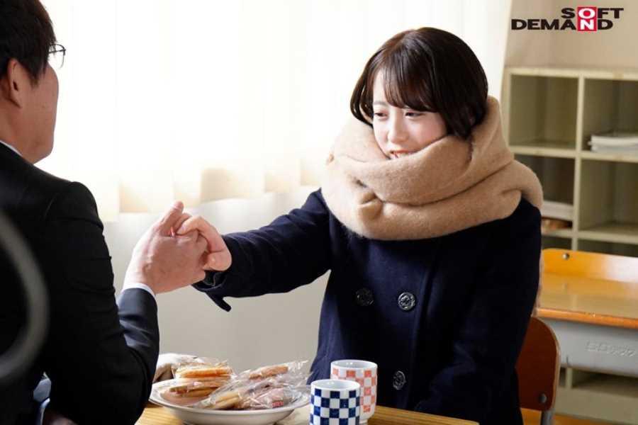 普通の女の子 篠田あかね エロ画像 3