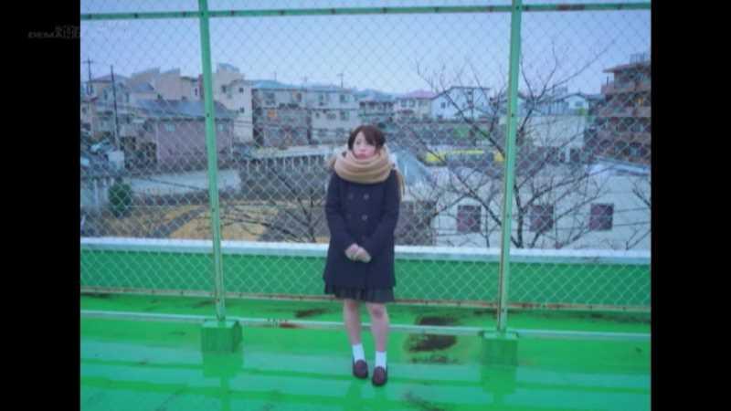 普通の女の子 篠田あかね エロ画像 24