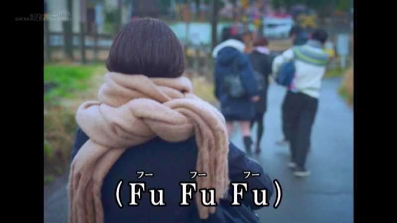 普通の女の子 篠田あかね エロ画像 27