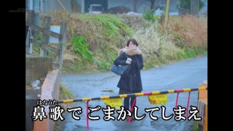 普通の女の子 篠田あかね エロ画像 29