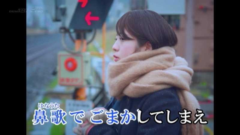 普通の女の子 篠田あかね エロ画像 30