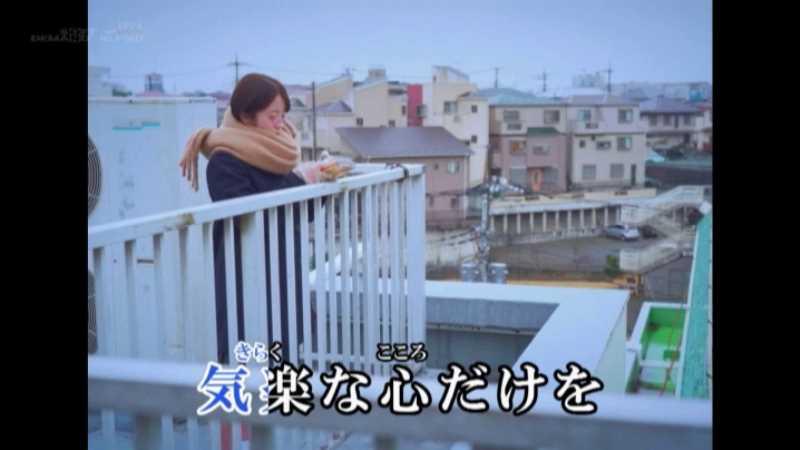 普通の女の子 篠田あかね エロ画像 46