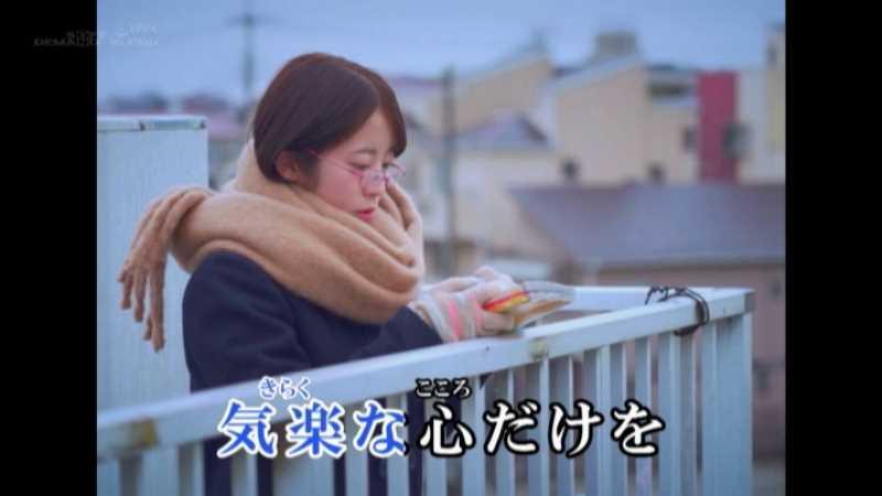 普通の女の子 篠田あかね エロ画像 47