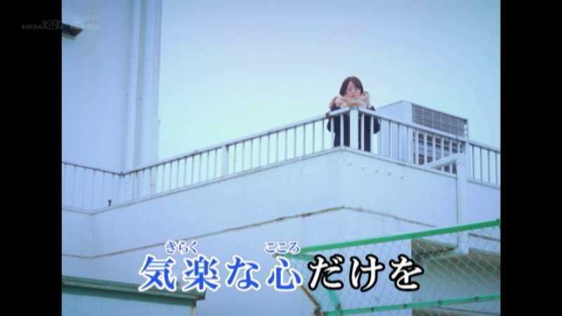 普通の女の子 篠田あかね エロ画像 48