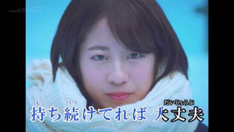普通の女の子 篠田あかね エロ画像 50