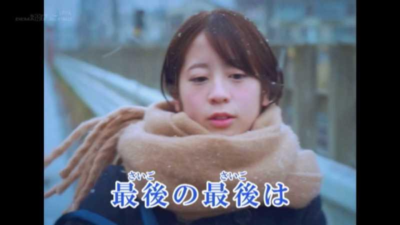 普通の女の子 篠田あかね エロ画像 58