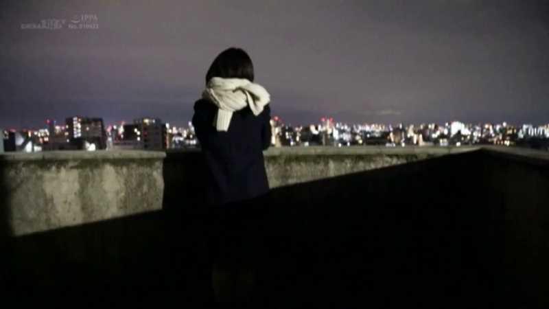 普通の女の子 篠田あかね エロ画像 64