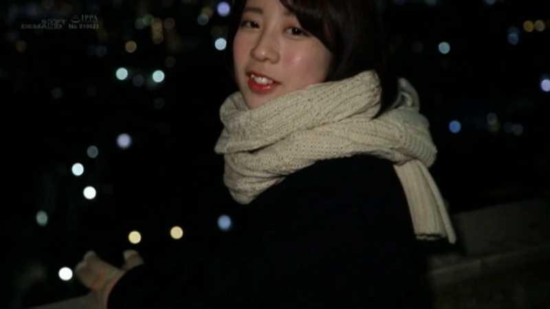 普通の女の子 篠田あかね エロ画像 65