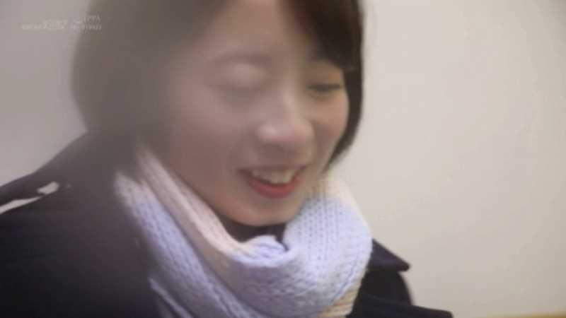 普通の女の子 篠田あかね エロ画像 66