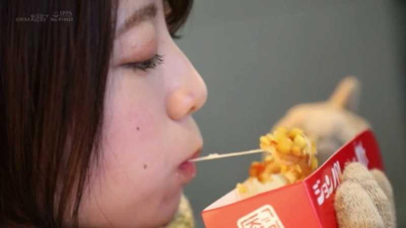 普通の女の子 篠田あかね エロ画像 69