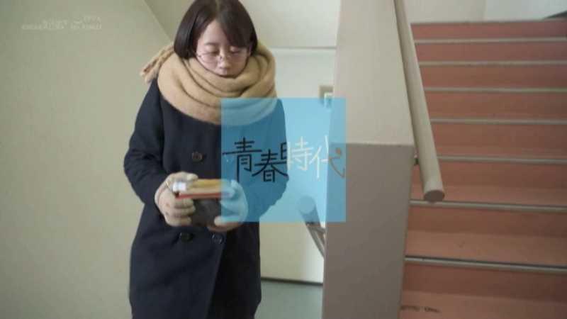普通の女の子 篠田あかね エロ画像 72
