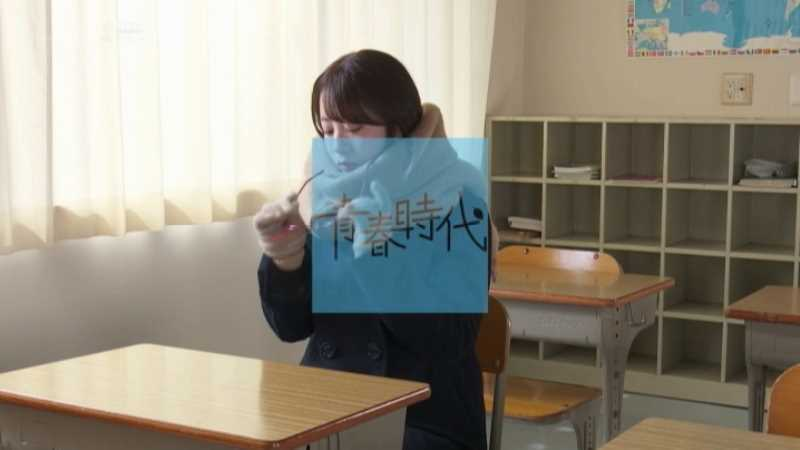 普通の女の子 篠田あかね エロ画像 75