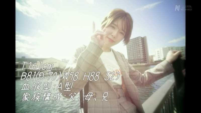 ハンサム女子 滝沢ライラ エロ画像 20