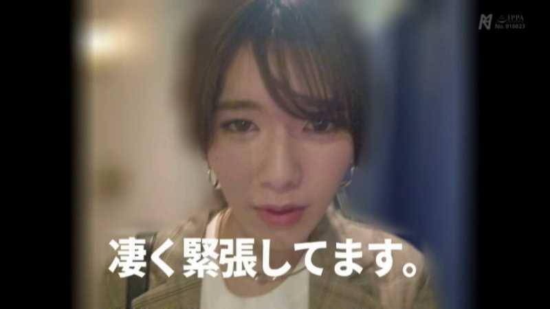 ハンサム女子 滝沢ライラ エロ画像 23