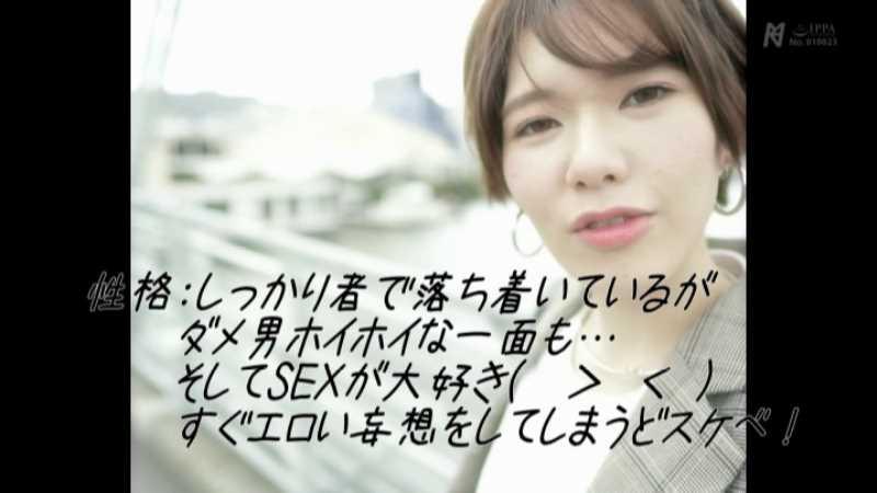 ハンサム女子 滝沢ライラ エロ画像 26