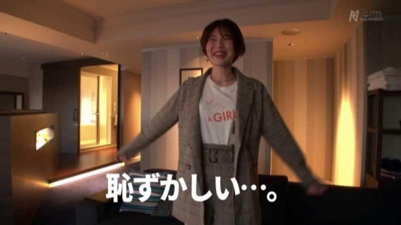 ハンサム女子 滝沢ライラ エロ画像 30