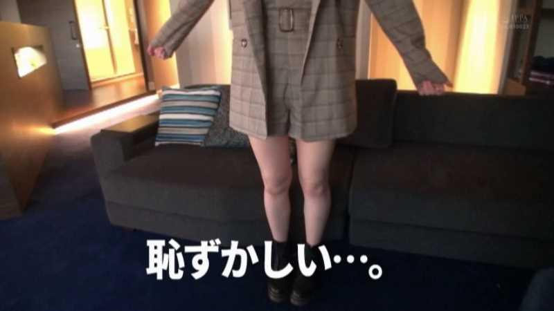 ハンサム女子 滝沢ライラ エロ画像 31