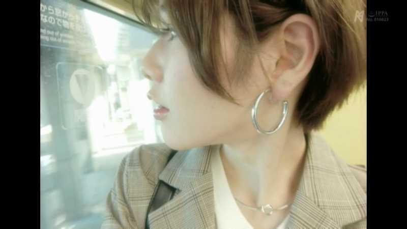 ハンサム女子 滝沢ライラ エロ画像 36