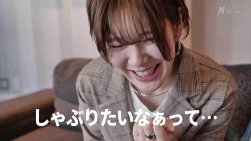 ハンサム女子 滝沢ライラ エロ画像 38