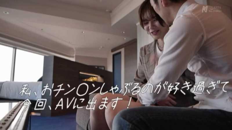 ハンサム女子 滝沢ライラ エロ画像 39